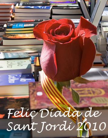 santjordi-rosa-llibres_2010