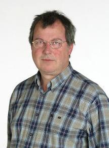 Carles Navales (1958-2011)