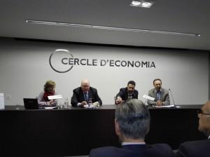 Cercle Economia
